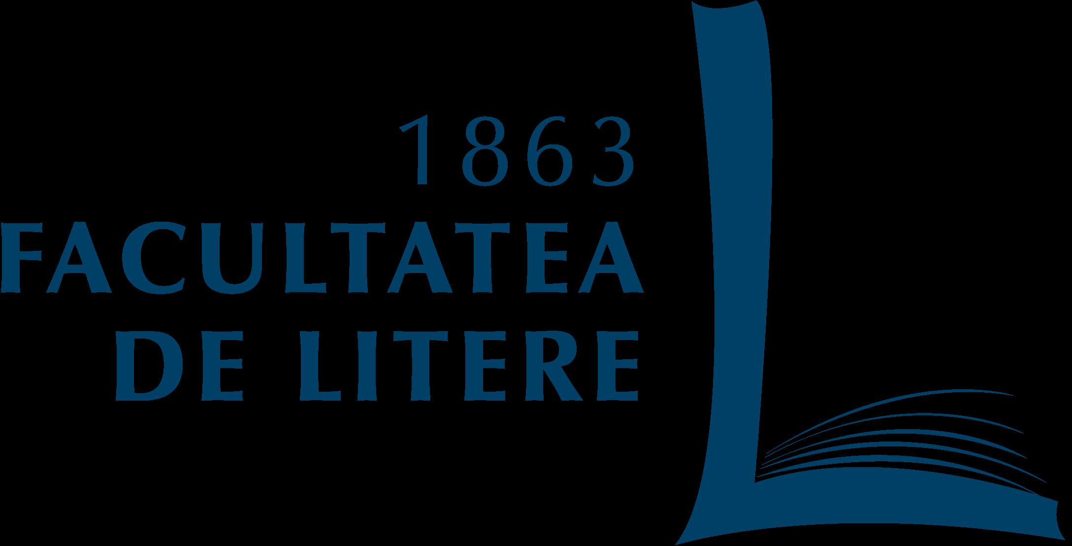cropped-Logo_Litere_final_SB