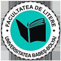 logo_litere
