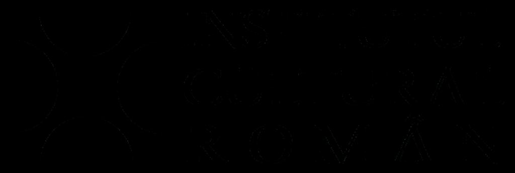 sigla-icr-negru